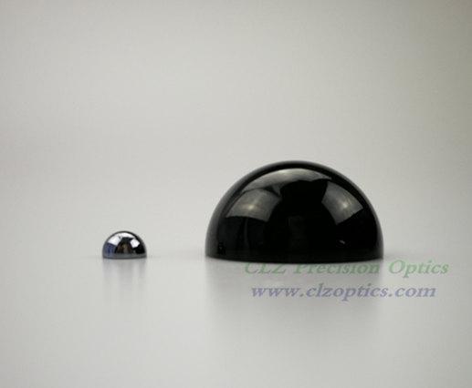 Custom Domes