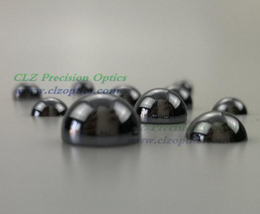 THz Lenses