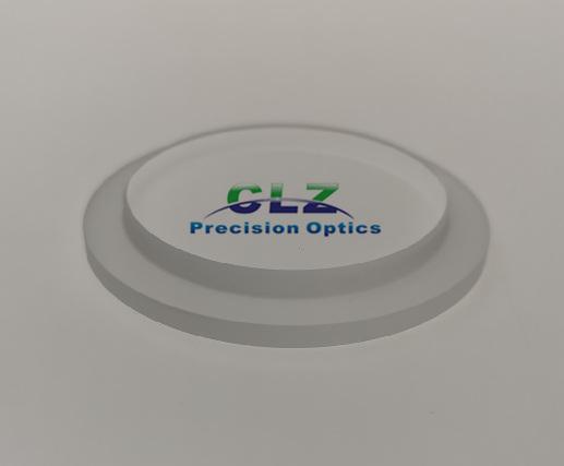 Step Optical Windows
