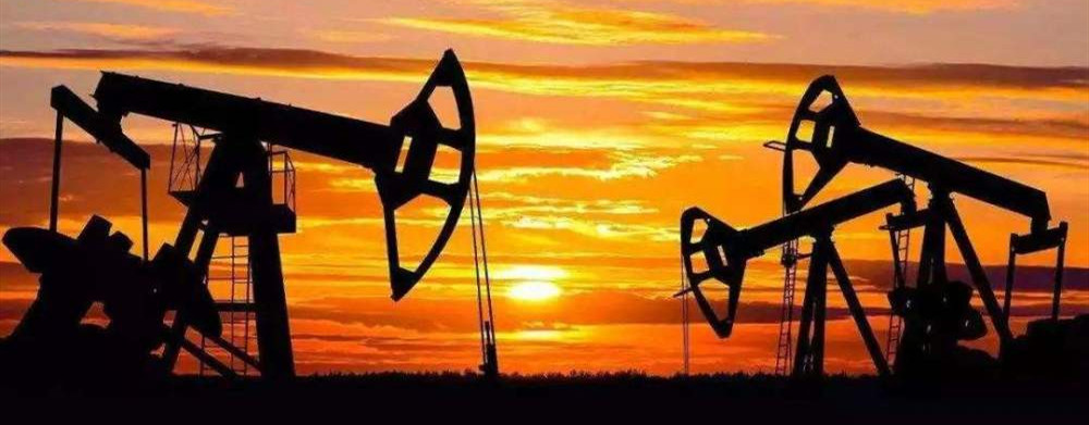 Optical Products in Oil & Gas