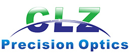 Changchun Long Ze Precision Optics Co., Ltd.